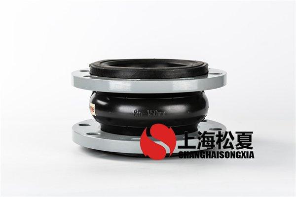 青海橡胶气囊内模厂家怎么提高耐压